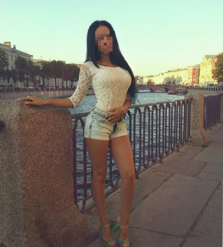Тюмень питерских проституток как снять проститутку в городе ступино
